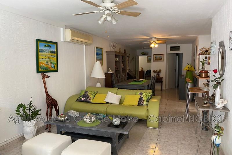 Photo Appartement La Grande-Motte Centre ville,   achat appartement  3 pièces   66m²