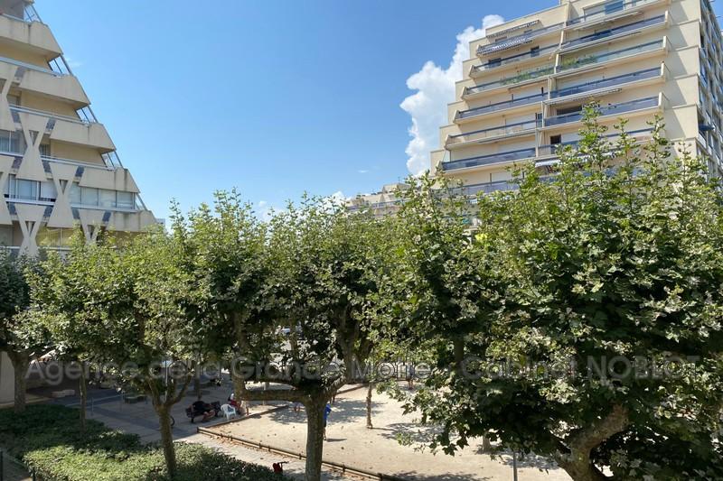 Photo Appartement La Grande-Motte Centre ville,   achat appartement  2 pièces   41m²