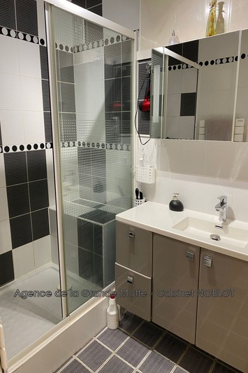 Photo n°9 - Vente appartement La Grande-Motte 34280 - 530 000 €
