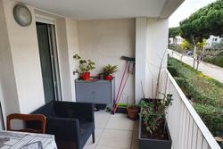 Photos  Appartement à vendre La Grande-Motte 34280