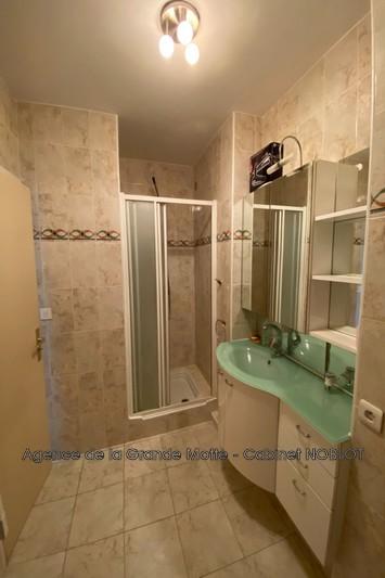 Photo n°7 - Vente appartement La Grande-Motte 34280 - 190 000 €