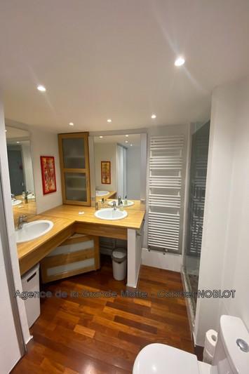 Photo n°6 - Vente appartement La Grande-Motte 34280 - 580 000 €