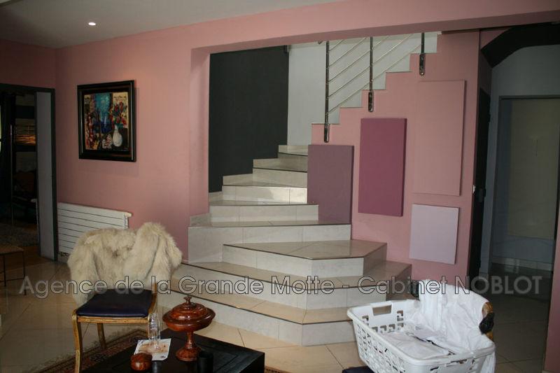 Photo n°5 - Vente Maison villa La Grande-Motte 34280 - 714 000 €