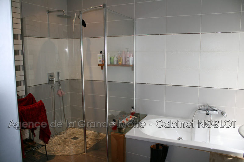 Photo n°7 - Vente Maison villa La Grande-Motte 34280 - 714 000 €