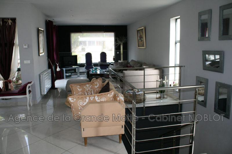 Photo n°3 - Vente Maison villa La Grande-Motte 34280 - 714 000 €