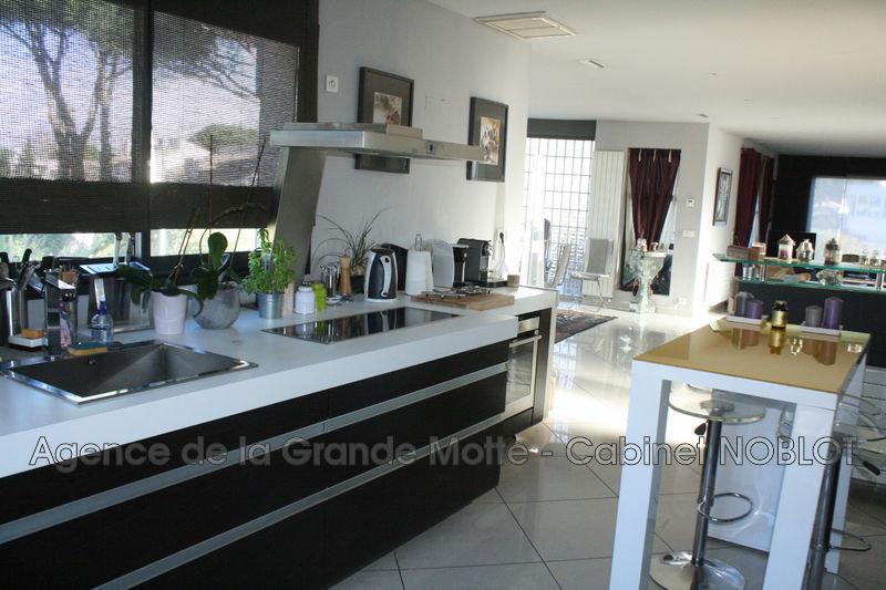 Photo n°4 - Vente Maison villa La Grande-Motte 34280 - 714 000 €