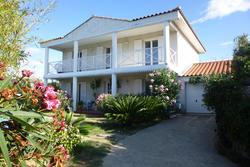 Photos  Maison Villa à vendre Villeneuve-lès-Maguelone 34750