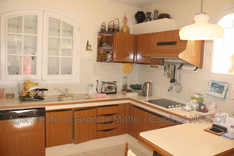 Photo n°7 - Vente Maison villa La Grande-Motte 34280 - 685 000 €
