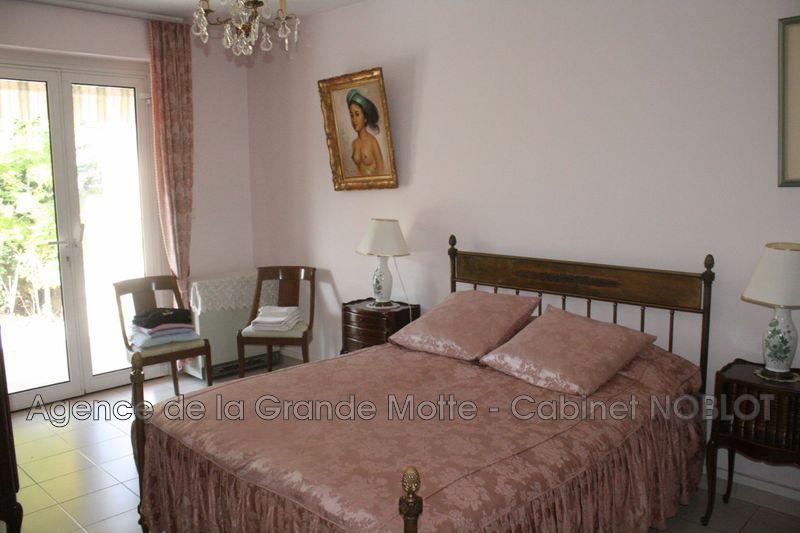 Photo n°8 - Vente Maison villa La Grande-Motte 34280 - 685 000 €