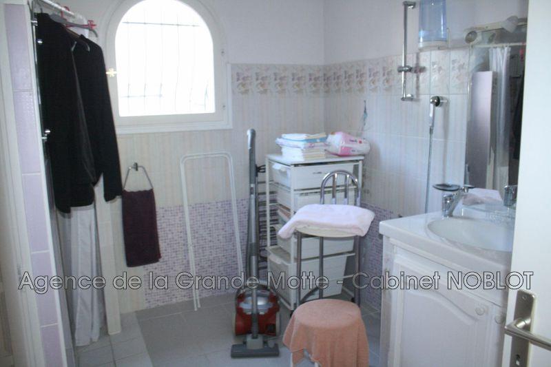 Photo n°9 - Vente Maison villa La Grande-Motte 34280 - 685 000 €