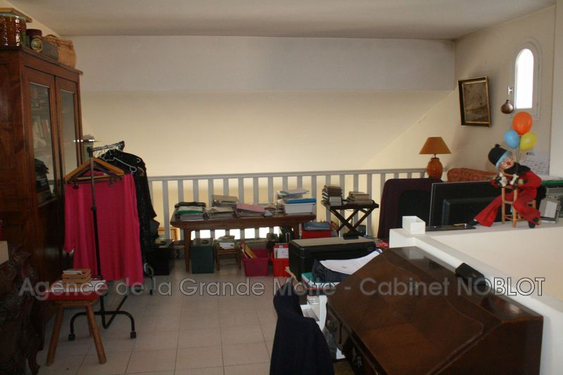 Photo n°3 - Vente Maison villa La Grande-Motte 34280 - 685 000 €