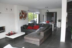 Photos  Maison Villa à vendre Aigues-Mortes 30220