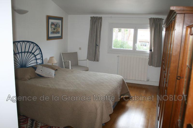 Photo n°6 - Vente Maison villa La Grande-Motte 34280 - 870 000 €