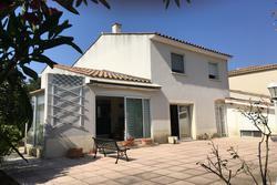 Photos  Maison Villa à vendre Le Grau-du-Roi 30240