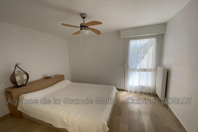 Photo n°8 - Vente maison La Grande-Motte 34280 - 745 000 €