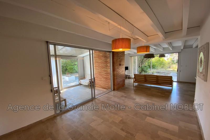 Photo n°6 - Vente maison La Grande-Motte 34280 - 745 000 €