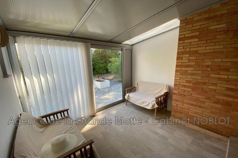 Photo n°7 - Vente maison La Grande-Motte 34280 - 745 000 €