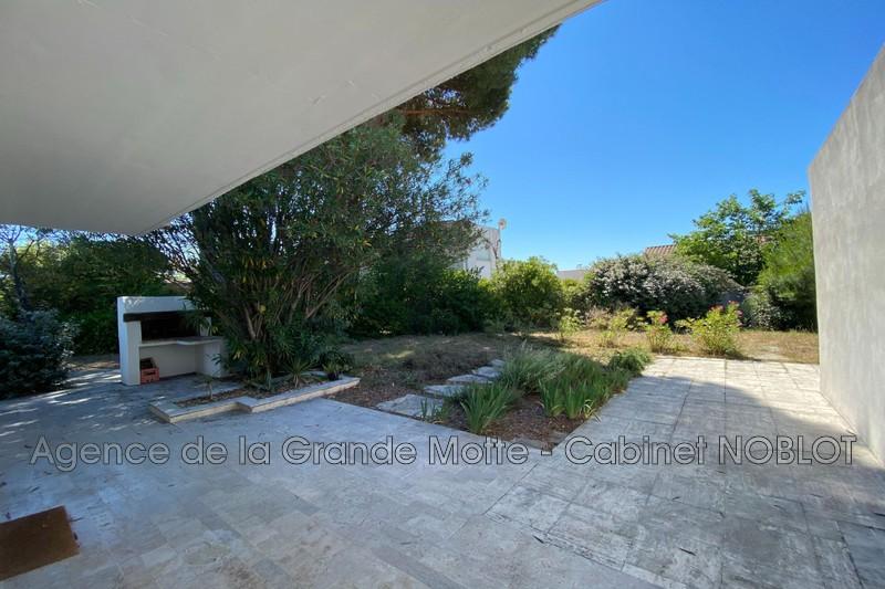 Photo n°2 - Vente maison La Grande-Motte 34280 - 745 000 €
