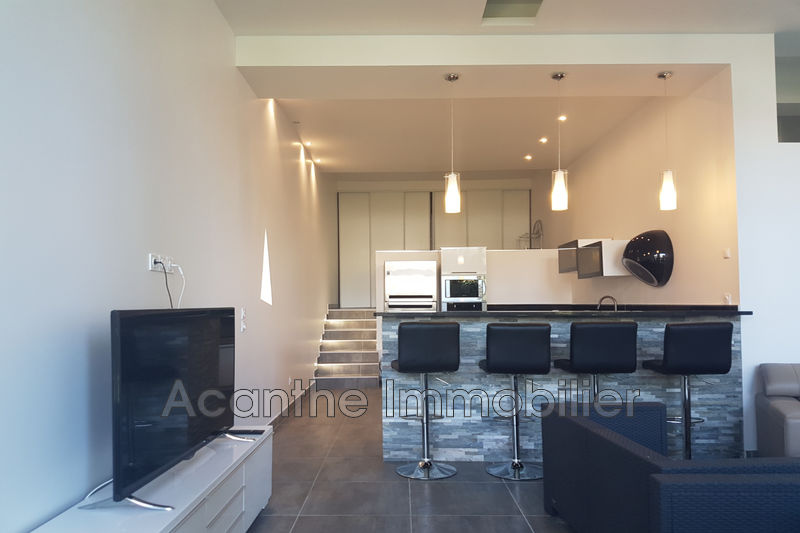 Photo n°11 - Location appartement Montpellier 34000 - 1 600 €