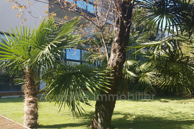 Photo n°13 - Location appartement Montpellier 34000 - 1 600 €