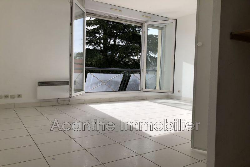 Photo Appartement Montpellier  Location appartement  2 pièces   32m²