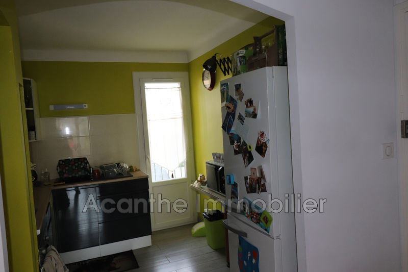 Photo Appartement Montpellier  Location appartement  3 pièces   57 m²