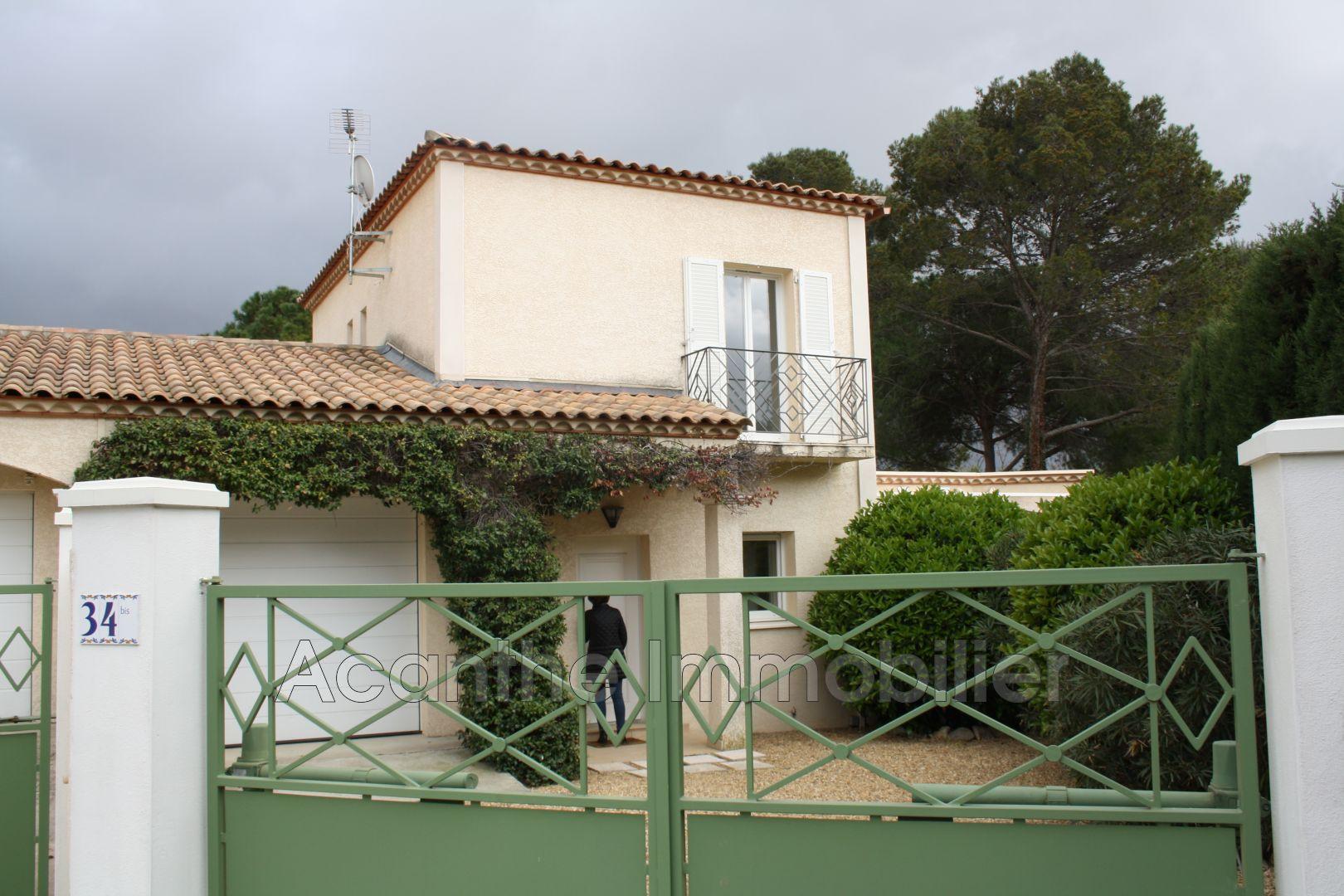 villa castelnau le lez location villa 3 bedroom 140 m. Black Bedroom Furniture Sets. Home Design Ideas