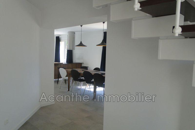 Photo n°4 - Location maison Lattes 34970 - 2 500 €