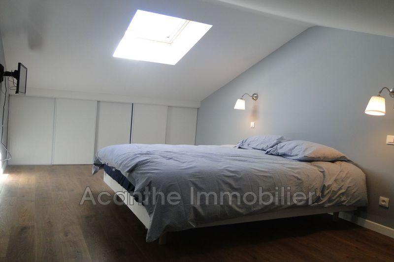 Photo n°8 - Location maison Lattes 34970 - 2 500 €
