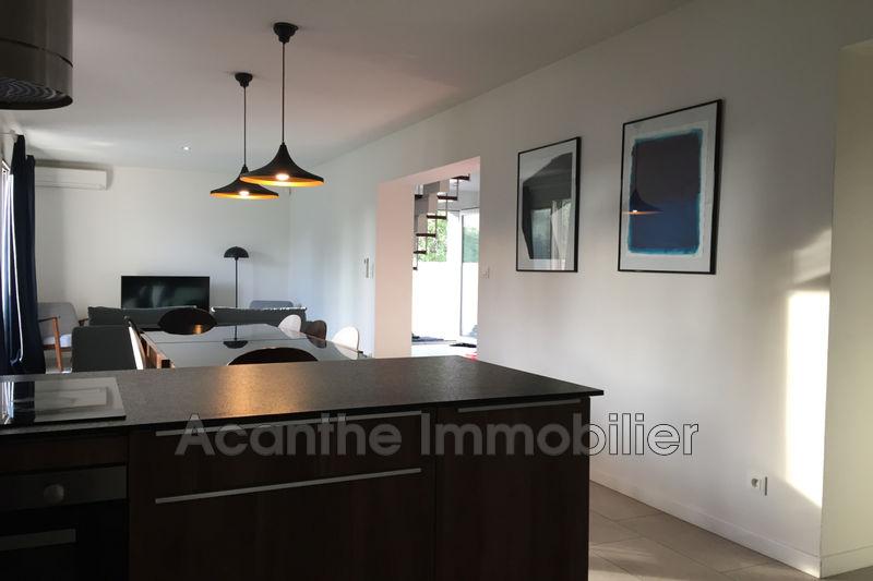 Photo n°5 - Location maison Lattes 34970 - 2 500 €