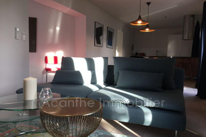 Photo n°6 - Location maison Lattes 34970 - 2 500 €