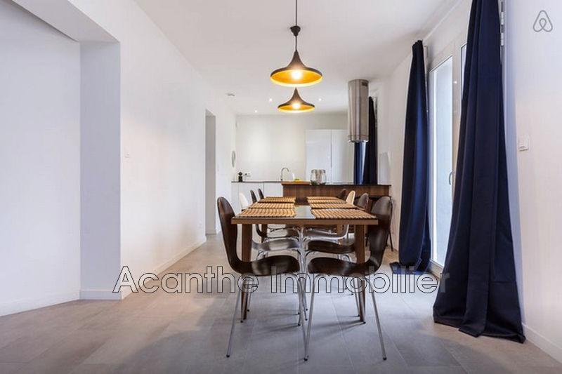 Photo n°2 - Location maison Lattes 34970 - 2 500 €