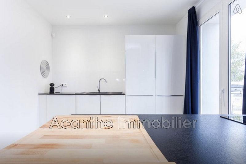 Photo n°3 - Location maison Lattes 34970 - 2 500 €