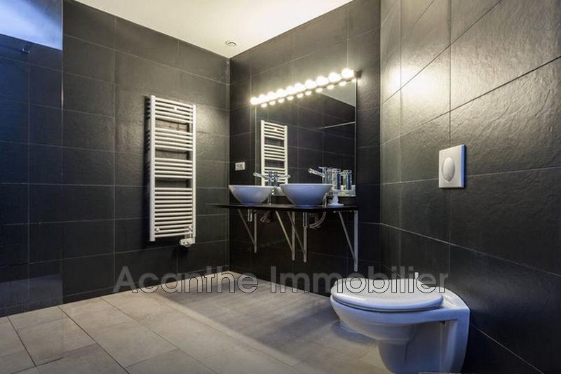 Photo n°9 - Location maison Lattes 34970 - 2 500 €