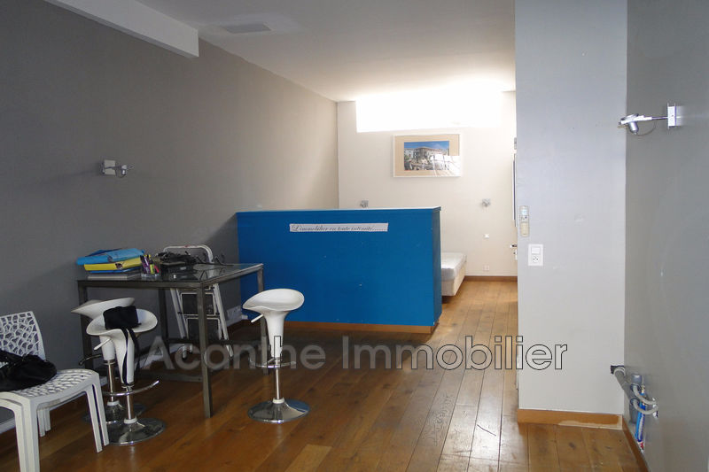 Photo  Montpellier  Professionnel    32 m²