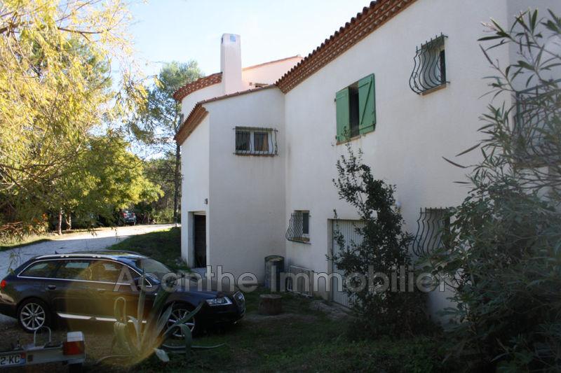 Photo Villa Grabels Plateau du piquet,   achat villa  6 chambres   283m²