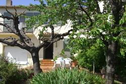 Photos  Maison Villa à vendre Clapiers 34830