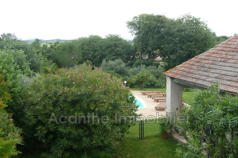 Photo House Montpellier Galargues,   to buy house  6 bedroom   300 m²