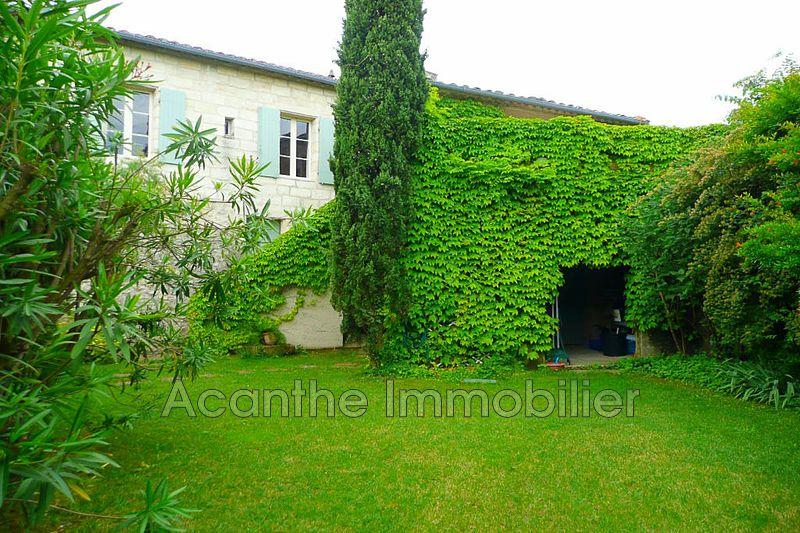 Photo Maison de village Montpellier   achat maison de village  6 chambres   300m²