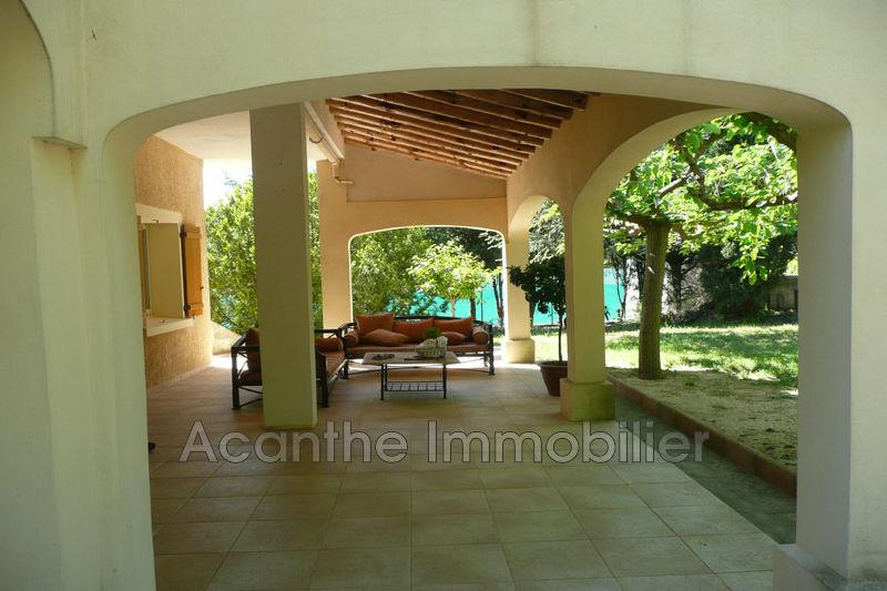 Photo Villa Castelnau-le-Lez Est montpellier,   achat villa  5 chambres   230m²