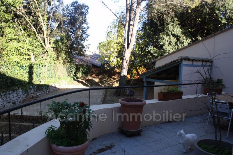 Photo Villa Castelnau-le-Lez   achat villa  7 chambres   405m²