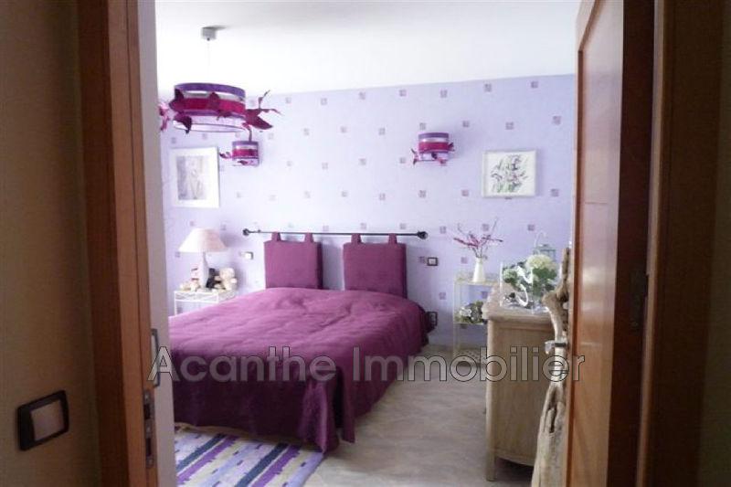 Photo n°8 - Vente maison de caractère Saint-Bauzille-de-Putois 34190 - 830 000 €