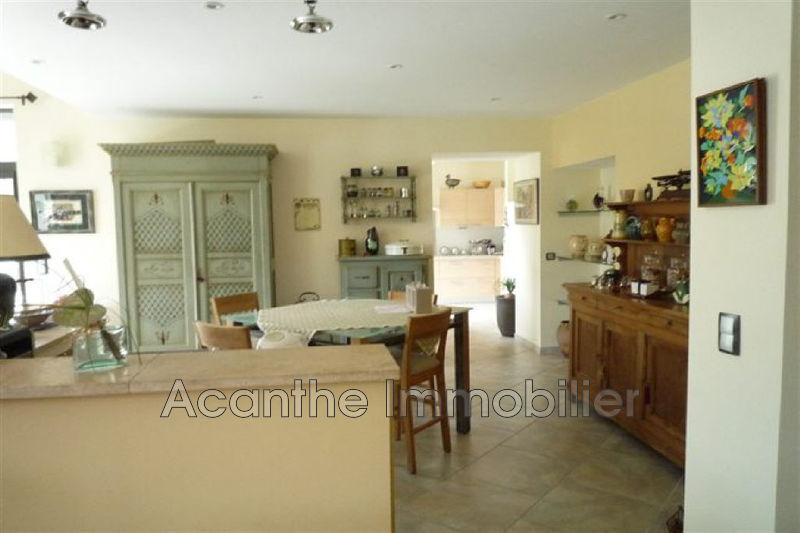 Photo n°3 - Vente maison de caractère Saint-Bauzille-de-Putois 34190 - 830 000 €