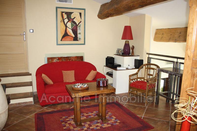 Photo n°6 - Vente maison de caractère Saint-Bauzille-de-Putois 34190 - 830 000 €