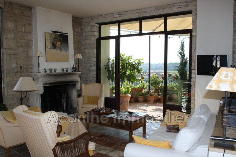 Photo Maison de village Teyran Nord,   achat maison de village  5 chambres   260m²