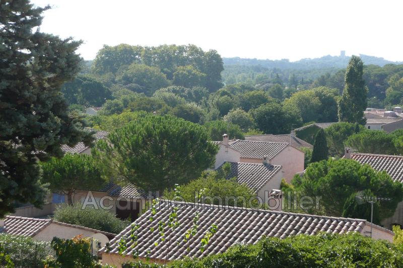 Photo Villa Clapiers Est montpellier,   achat villa  4 chambres   150m²