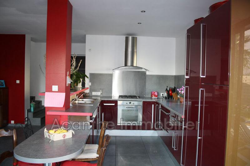 Photo Villa contemporain La Grande-Motte Sud montpellier,   achat villa contemporain  5 chambres   170m²
