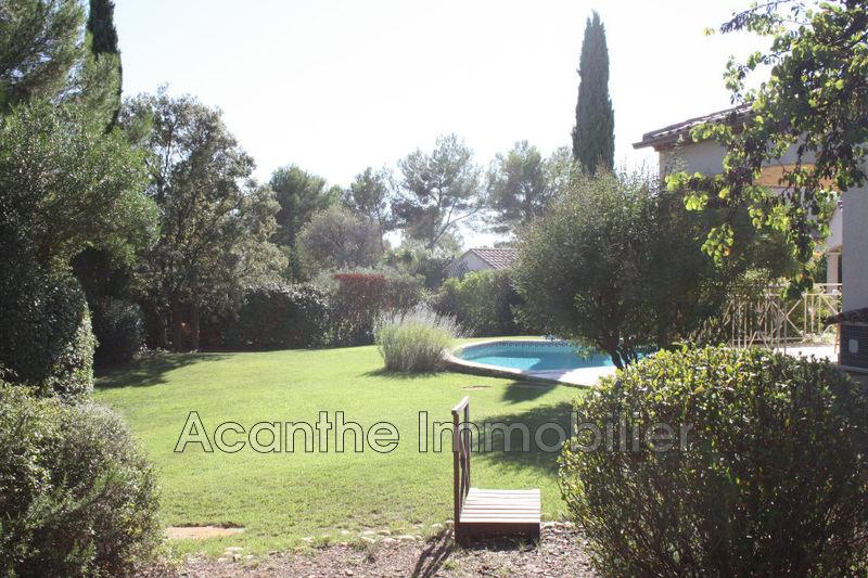 Photo Villa Castelnau-le-Lez   achat villa  5 chambres   196m²