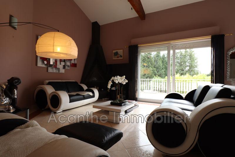Photo Villa Saint-Clément-de-Rivière Nord,   achat villa  6 chambres   420m²