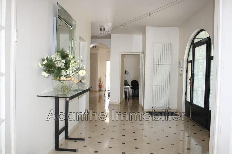 Photo Villa Montpellier Aiguelongue,   achat villa  4 chambres   370m²